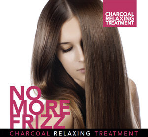 no-more-frizz