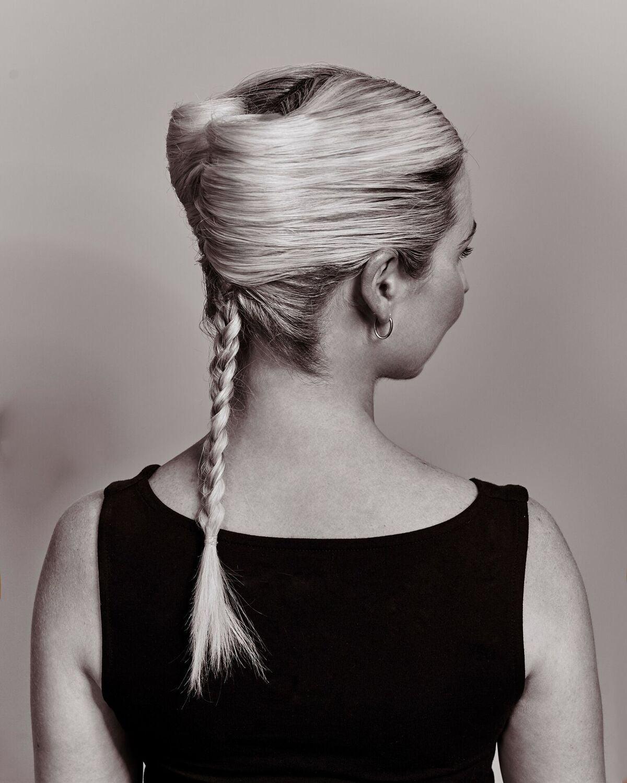 Erin Oribe Atelier