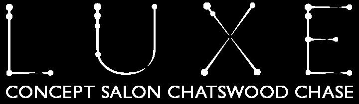 Luxe Retina Logo