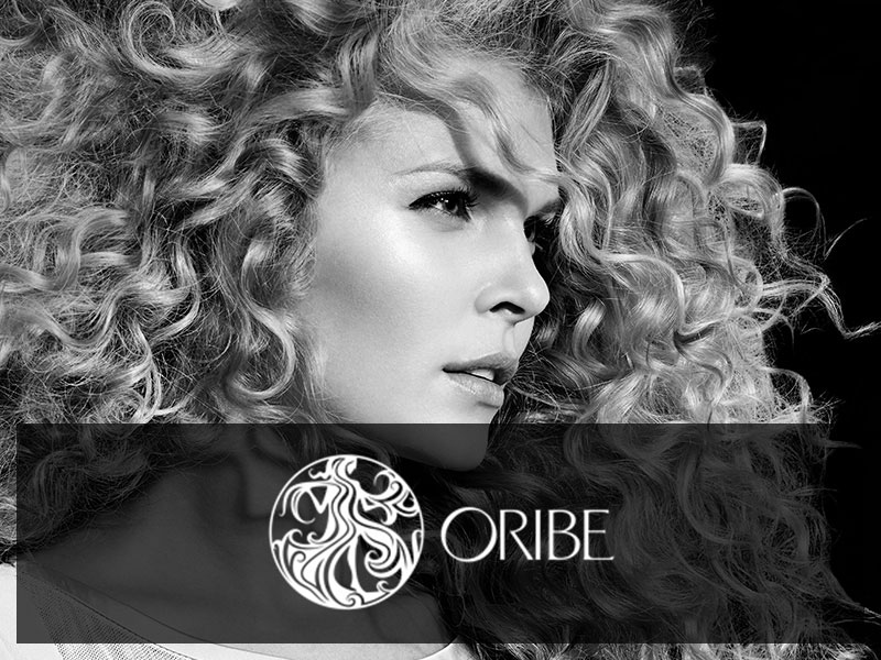 Oribe Hair & Beauty