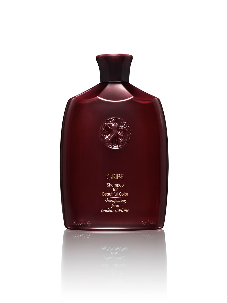 Oribe Beautiful Colour Shampoo