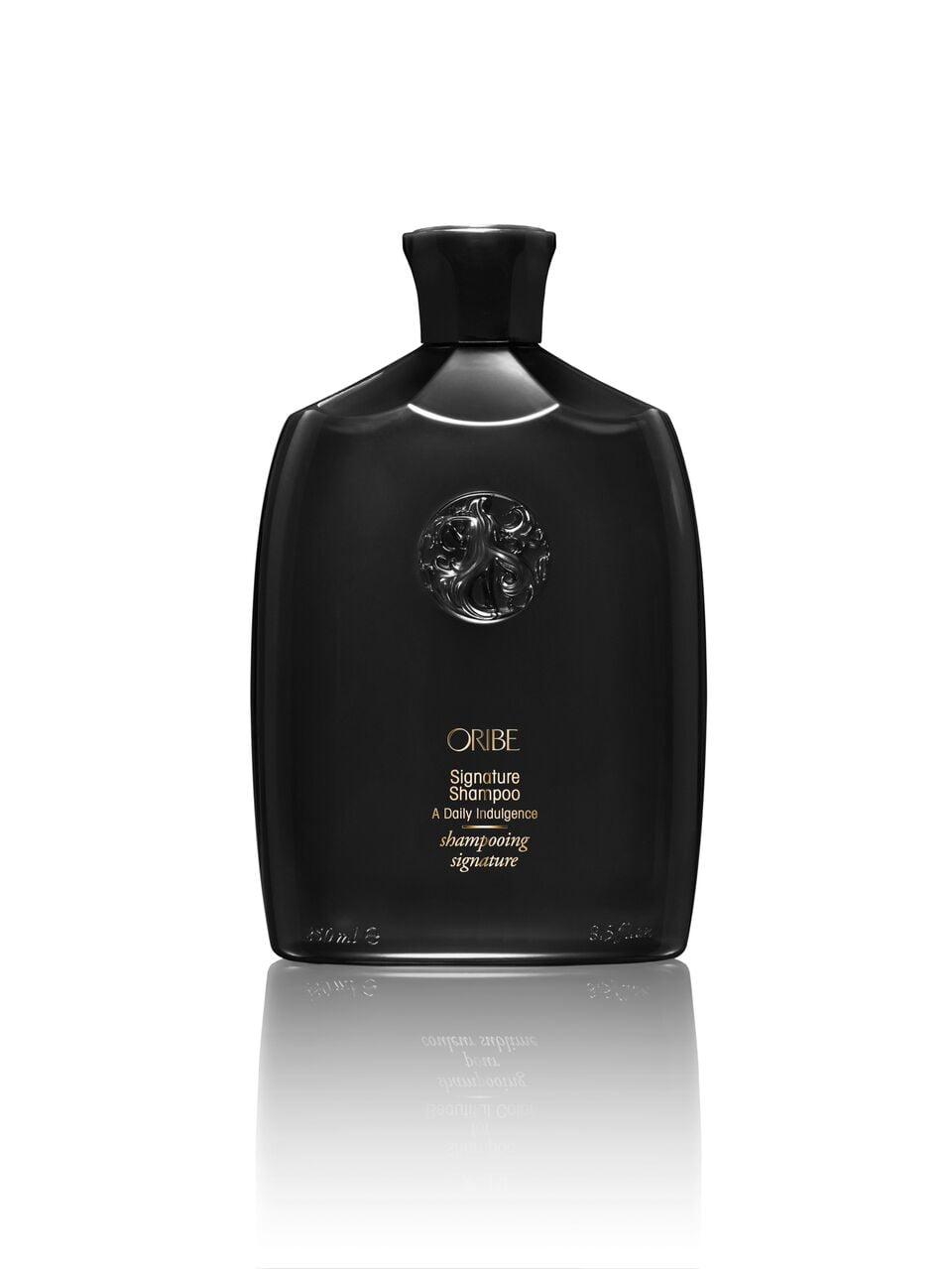 Oribe Signature Shampoo