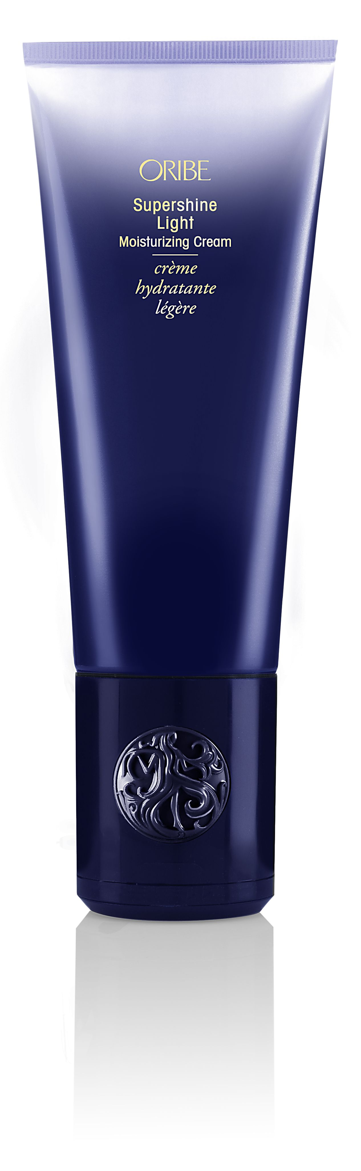 Oribe Supershine Light