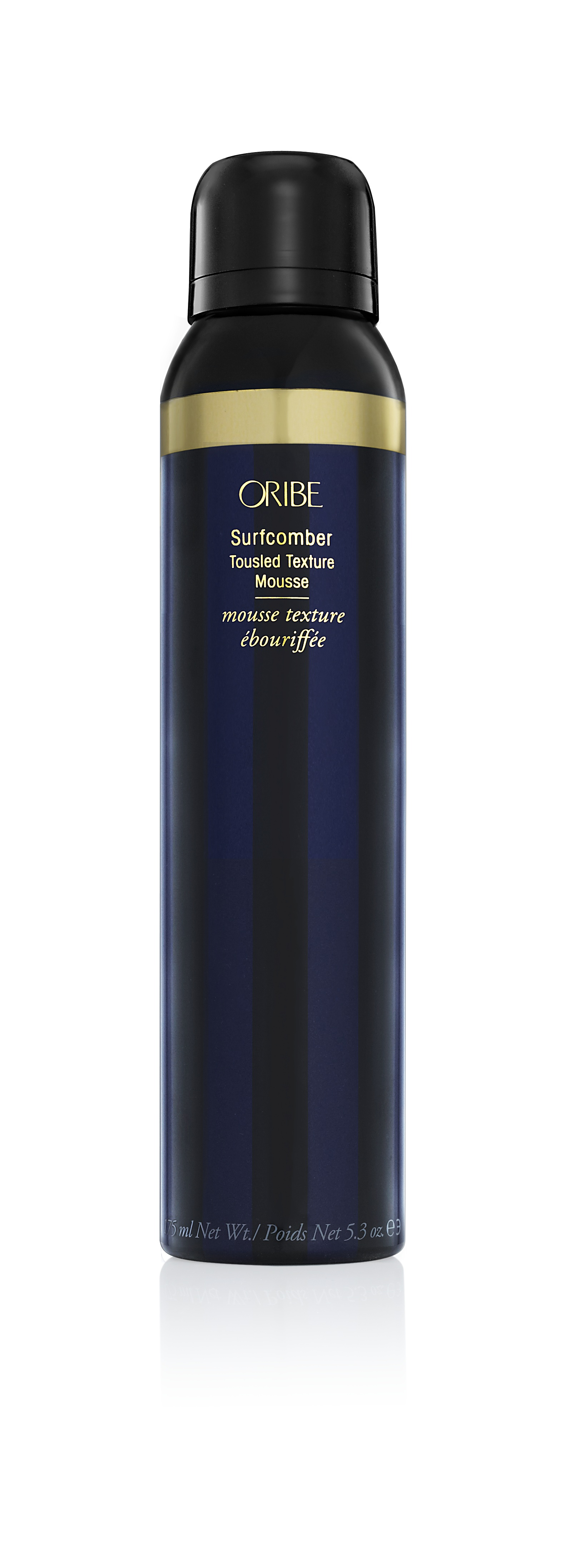 Oribe Surfcomber Tousled Texture Mousse
