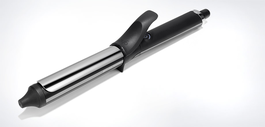 ghd classic curl tong