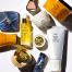 Oribe Beauty Products