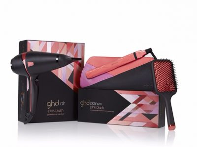 ghd-pink-blush-collection