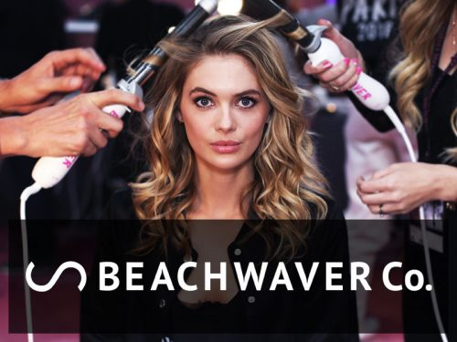 Beachwaver Co