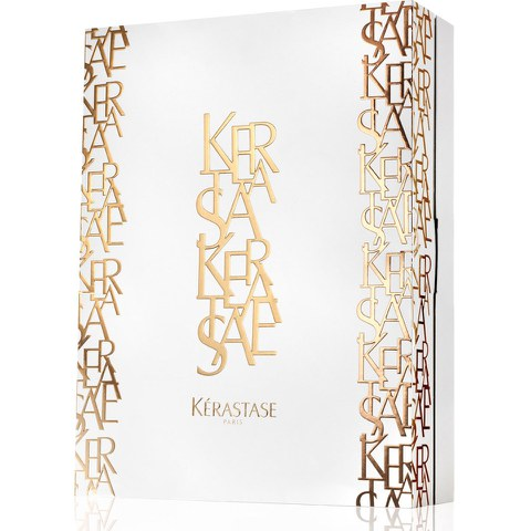 Kerastase Christmas Gift Sets