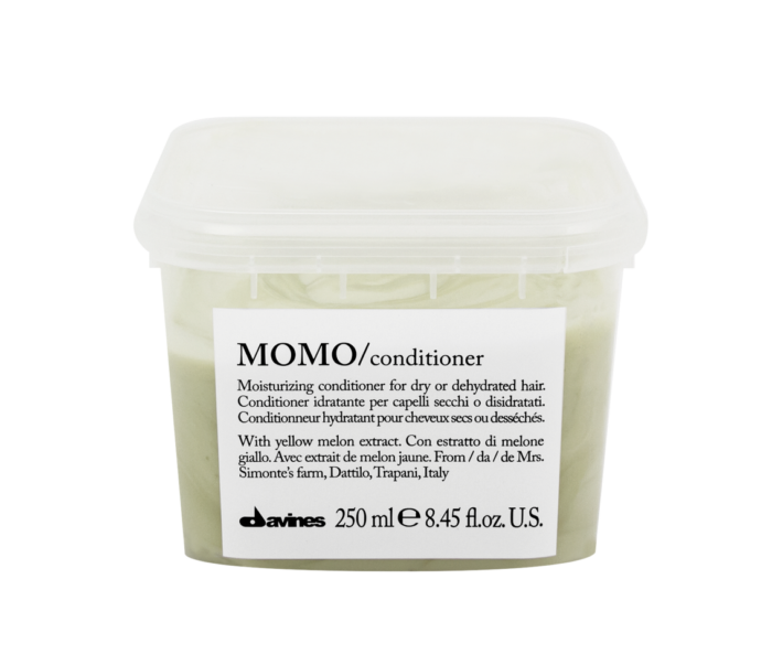 davines momo conditioner 250ml