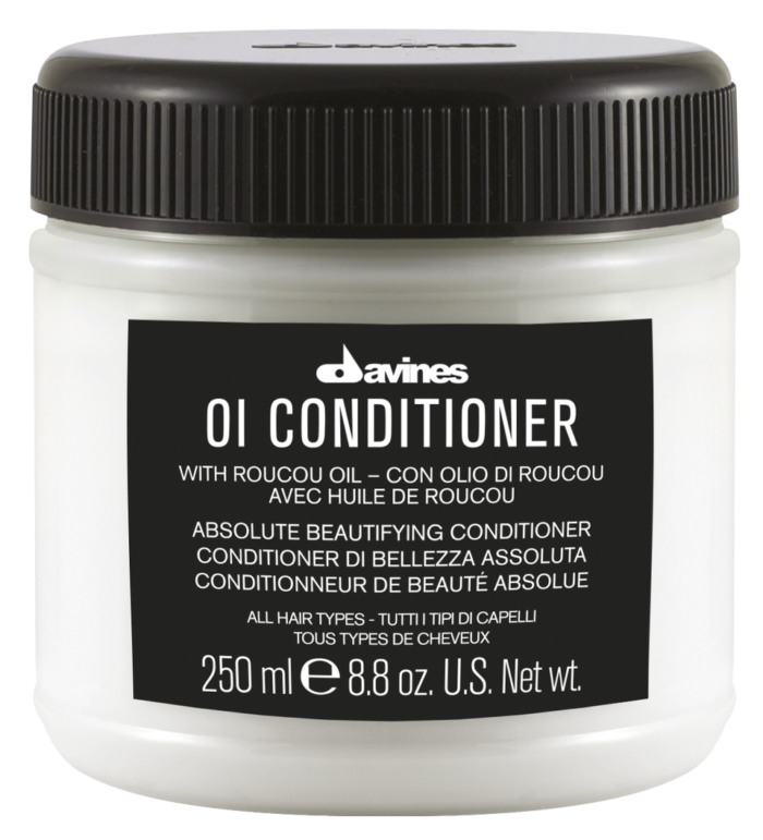 davines oi conditioner 250ml