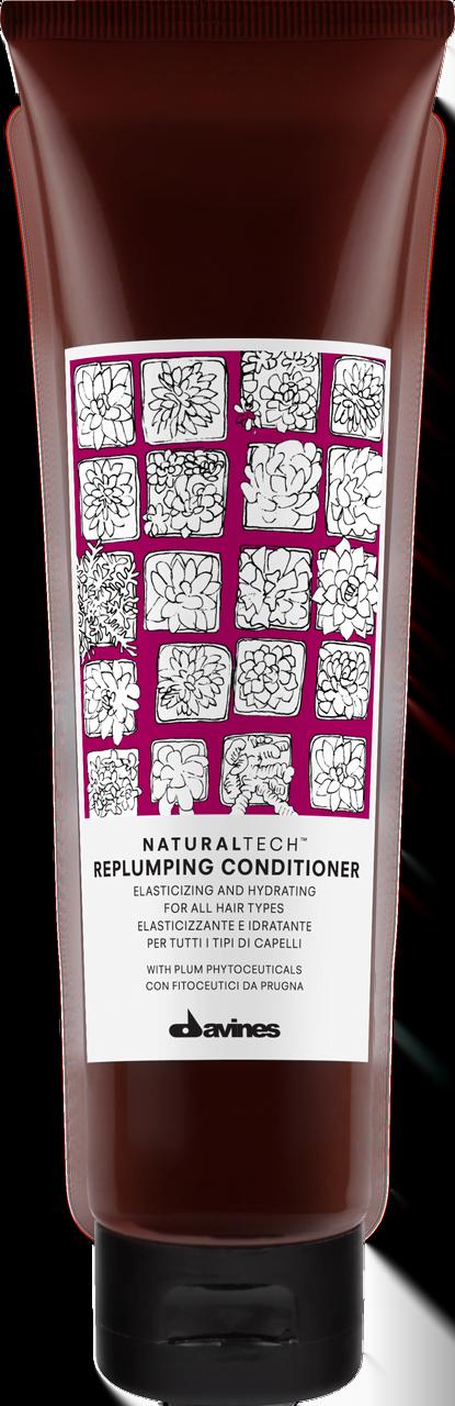 Davines Replumping Conditioner