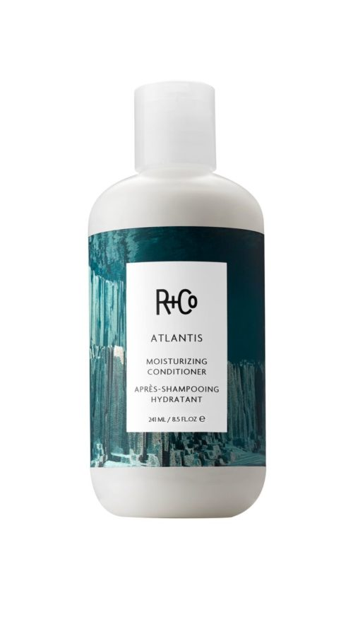 r + co atlantis conditioner 240ml