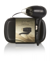 ghd flight travel dryer