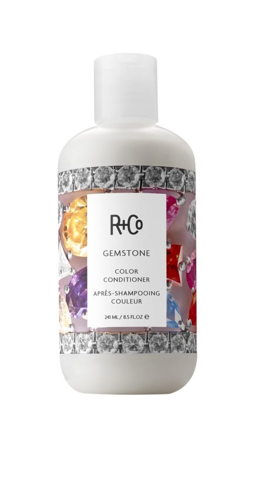 r + co gemstone conditioner 250ml
