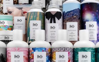 buy r + co products online