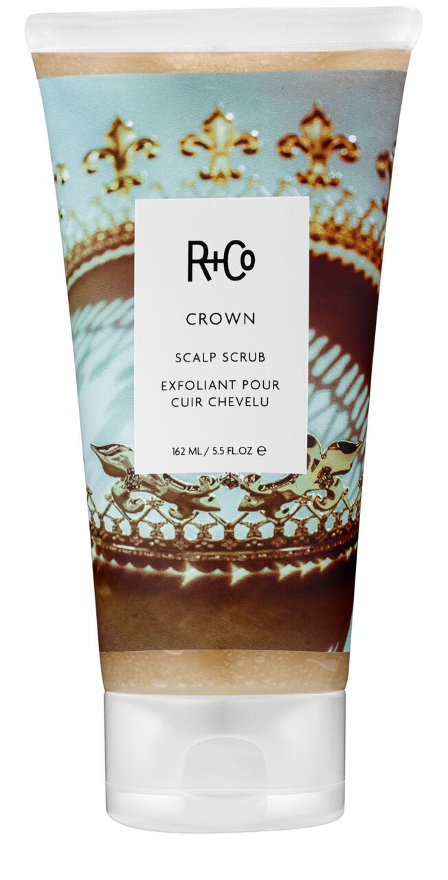 r + co scalp scrub