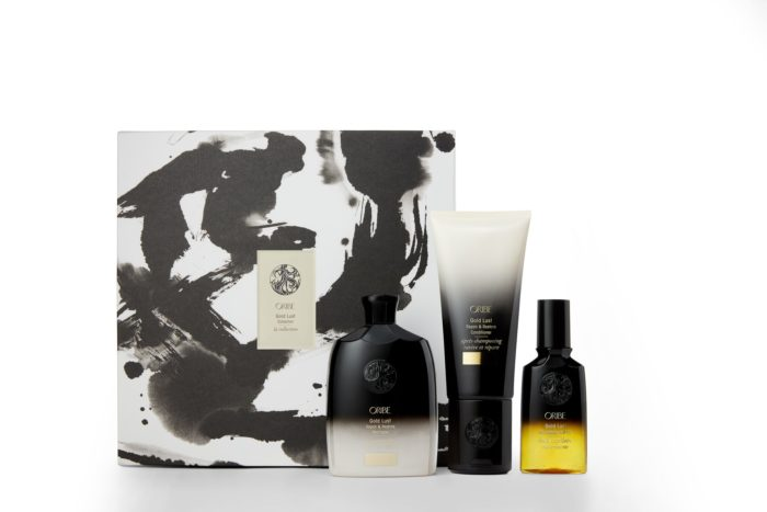 buy oribe gold lust