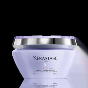 kerastase masque ultra violet
