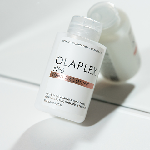 olaplex no 6 bond smoother