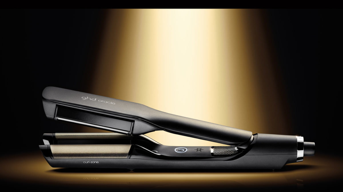 ghd oracle australia stockists