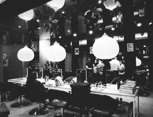 Why Luxe is the Best Hairdresser in Chatswood!