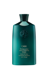 oribe priming lotion
