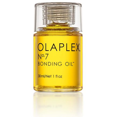 olaplex no.7 bonding oil