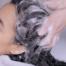 hair scrub