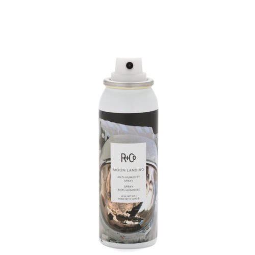 R+Co MOON LANDING Anti-Humidity Spray